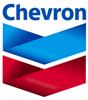1 Chevron